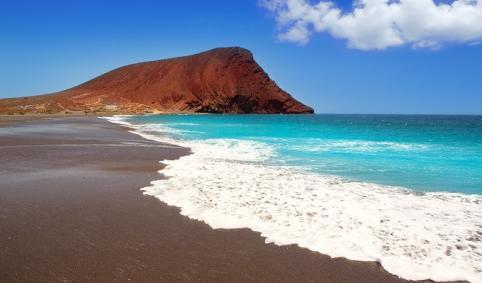 Vacanze alle Canarie vacanze Tenerife Vacanze a Fuerteventura ...