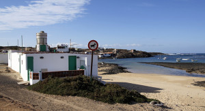 majanichio fuerteventura