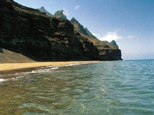 spiagge gran canaria