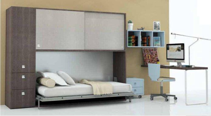Cerco divano letto usato idee per la decorazione di for Cerco acquario per tartarughe usato