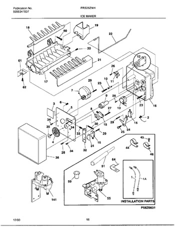 fisher paykel dishwasher parts diagram retina rod and cone industrial trash compactor wiring manual ~ elsalvadorla