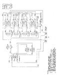 CE11000AAV Parts List