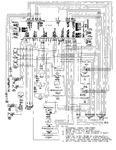 JJW9827DDP Parts List