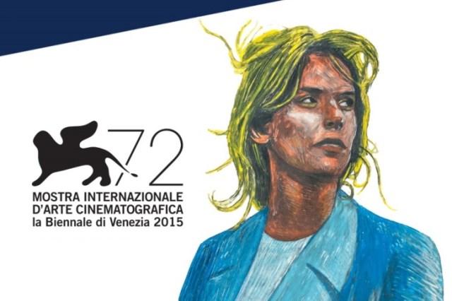 venezia2015