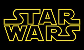 StarWars VII The Force Awakens