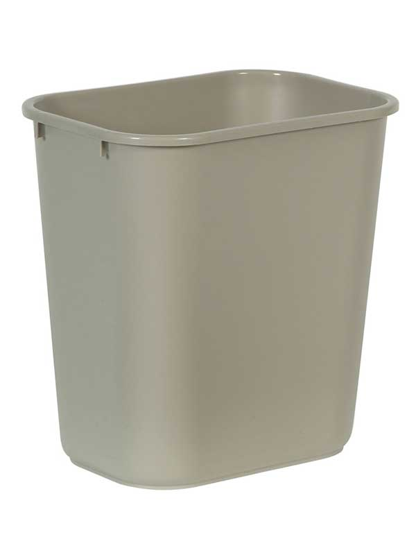 commercial kitchen trash can corner cabinet best cans 2018 - small, slim or big, for home and ...