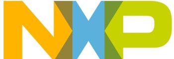 Start samenwerking NXP – Sodexo