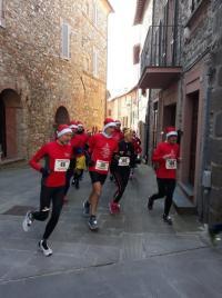 Christmas running Valnestore (2)