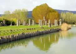 Campo del Sole cultura fai fondo ambientale italiano turismo eventi-e-cultura tuoro