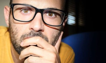Riccardo Capecchi: venerdì Castiglione si stringe in una fiaccolata