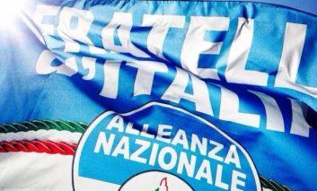 Sicurezza, ancora sull'astensione della Lega alla mozione di Fratelli d'Italia