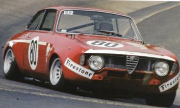 Motori: tra Enduro e Festival Alfa Romeo, il Borzacchini vivrà giornate di grande sport