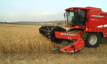 Agricoltura sostenibile: presentato OIRZ, il progetto di Molini Fagioli
