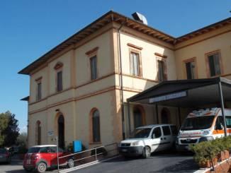 Nuove tecnologie area Trasimeno un milione di euro per Usl 1