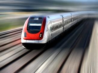 Fermata dell'Alta Velocità a Chiusi, opportunità di sviluppo