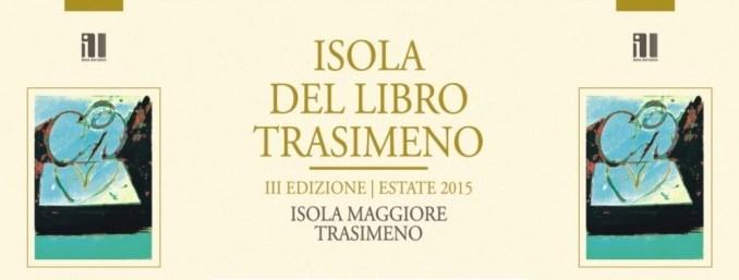 11462aaf97ac3 Franco Marini ospite d eccezione de l Isola del Libro Trasimeno ...