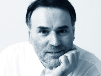 Alessandro Bistarelli interpreta Skrjabin al Festival di Musica Classica