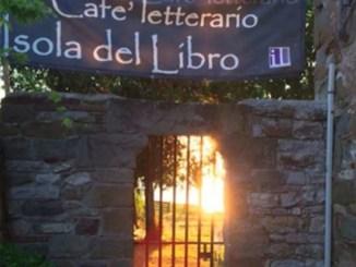 "Isola del Libro Trasimeno, gran finale con ""Raccontami l'Umbria"""