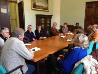 Città della Pieve, Scuola e Amministrazione a braccetto: siglato il protocollo d'intesa