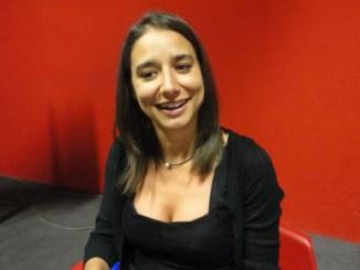 Alessia Dorillo presidente di Tsa dei comuni del Trasimeno. Gli auguri del segretario Pd, Giacomo Leonelli
