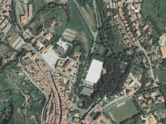 Sport e Periferie, progetto di Città della Pieve selezionato dal Governo per il finanziamento