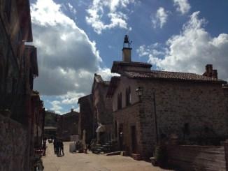 Isola Maggiore, riaperto il Percorso Museale curato dalla Pro Loco