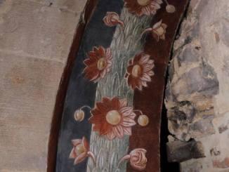Storia dell'arte, eccezionale scoperta nelle cripte del Duomo di Città della Pieve
