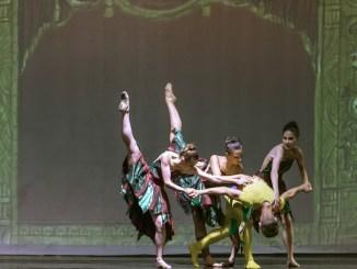 Teatro, al via la stagione di prosa di Tuoro sul Trasimeno