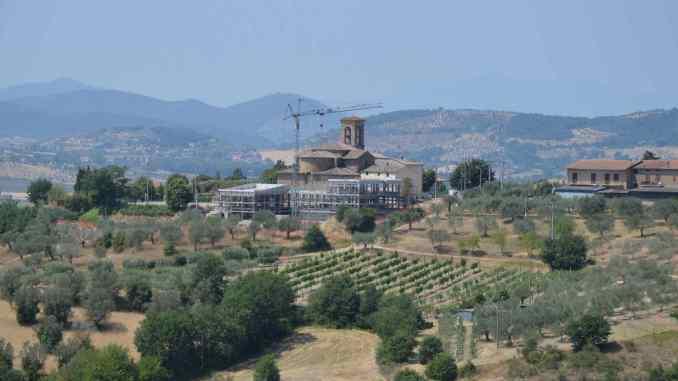 Oratorio_parrocchia_Villantria