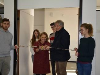 Città della Pieve rafforza l'eccellenza scolastica, 700 mila euro di investimenti