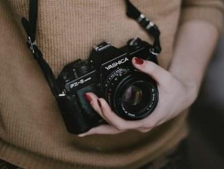 Panicale, sociale, la fotografia come ponte tra mondi diversi