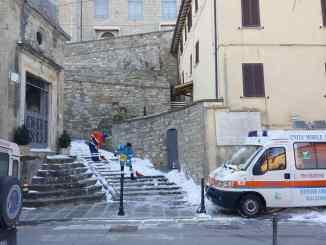 protezione_civile_Misericordia_Magione_emergenza_ghiaccio