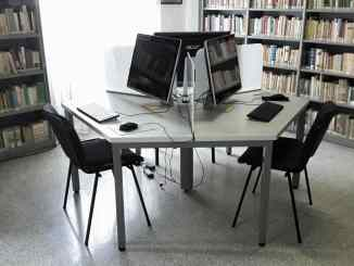 biblioteca_Magione_postazione_multimediale