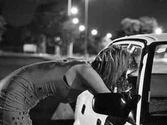 Ordinanza_contrasto_prostituzione