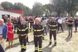 Distaccamento Vigili Volontari Castiglione 7