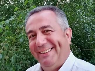 Lega torna a parlare della piscina comunale con Paolo Terrosi