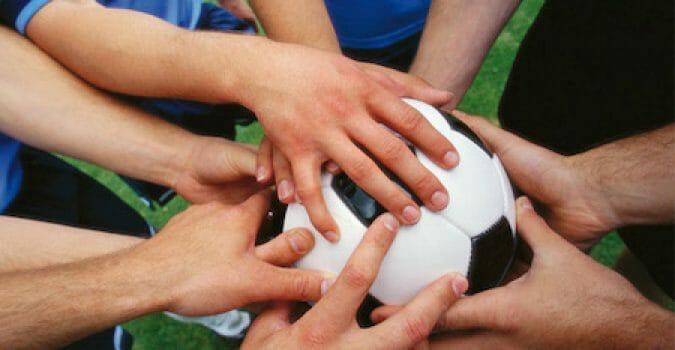 calcio_giovanile_