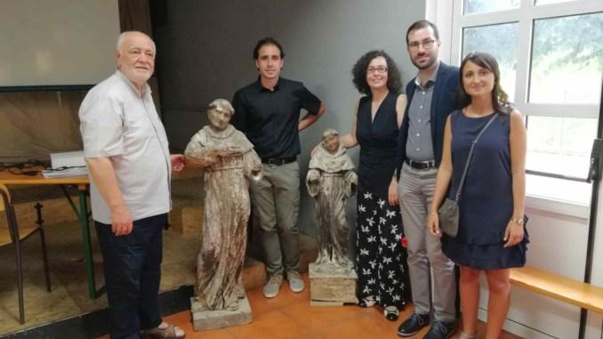 statue_lignee_agello_Magione