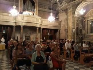 Panicale, Michele Marco Rossi al Teatro Cesare Caporali per spettacolo