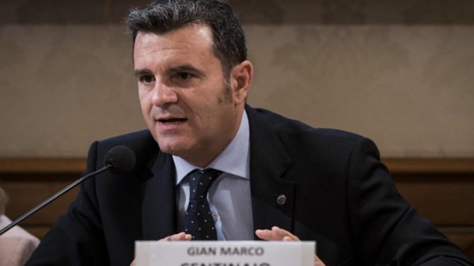 Ministro_gian_matco_Centinaio