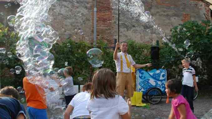 Michele_Cafaggi_Fish_bubbles