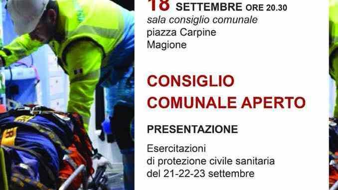 Pian_di_Carpine_In_emergenza