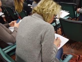 """Corso """"Appalti e contratti: le procedure semplificate sotto-soglia e gli affidamenti diretti. Le linee guida Anac"""""""