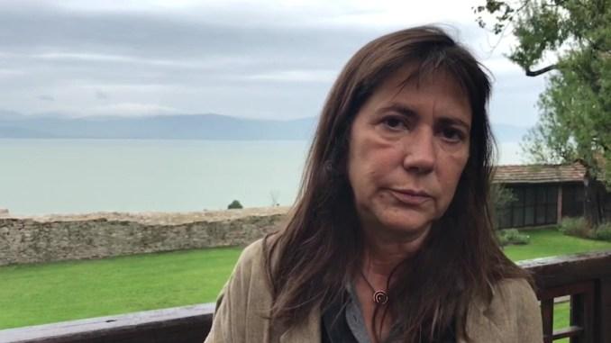 Castiglione Cinema 2018 – RdC Incontra con la registaDe Lillo
