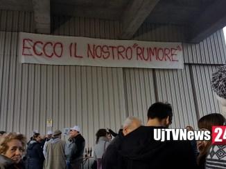 Molini Fagioli di Magione salvi Luca Briziarelli Lega grazie a Matteo Salvini