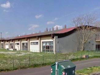 M5S Castiglione, disastrosa la gestione PD della piscina comunale