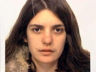 Ludovica è scomparsa l'appello disperato sui social