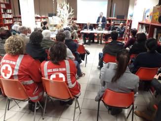 Servizi cittadino e turismo, On line Portale Paciano, Panicale, Piegaro