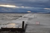 lago-trasimeno-tempesta (2)