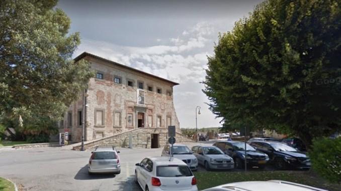 Castiglione del Lago fallimento Fagotti, Comune ha fatto ciò che doveva?